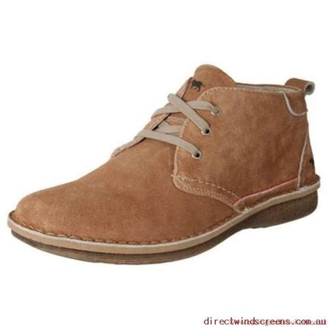 mens suede desert boots sale low price boots for sale rhino suede desert boot