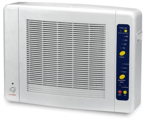 air purifier home air purifier china air purifier
