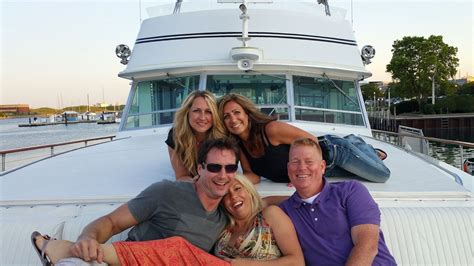 gallery chicago party boat rentals - Party Boat Rentals Chicago Il