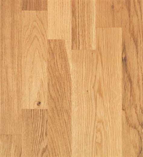 top 28 laminated wooden flooring kolkata pergo 174 outlast durable laminate flooring spill