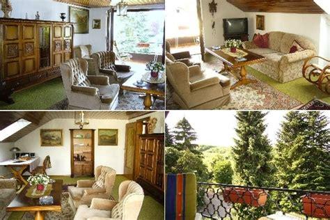 wohnung mieten in lahr schwarzwald unterkunft friesenheim lahr wohnung in friesenheim
