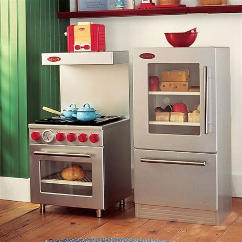 Pottery Barn Play Kitchen by Img9l Jpg