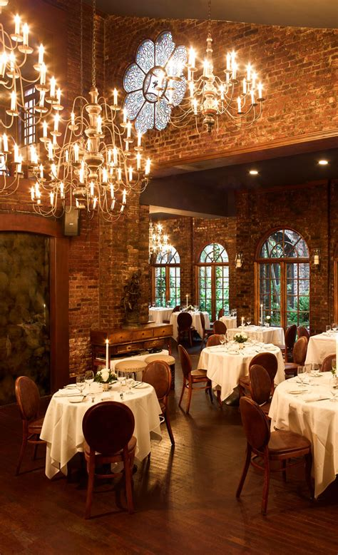 dinner nyc the most restaurants in new york city huffpost