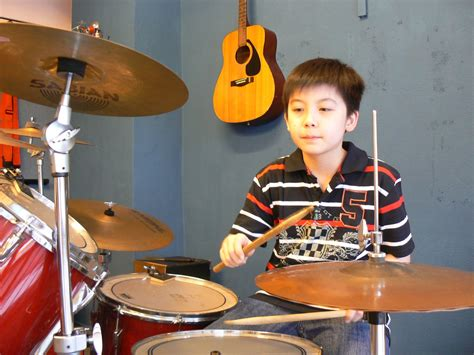 rhythm drum lessons percussion omaha school of dance and music