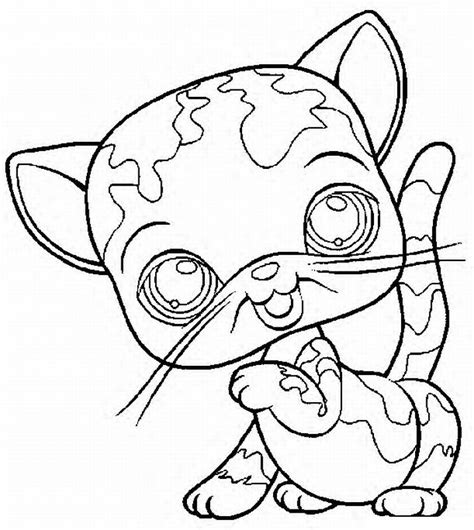 coloring pages vip pets zhu zhu pets coloring pages az coloring pages