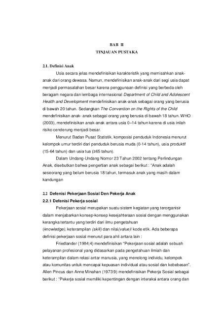 contoh daftar pustaka wawancara contoh 37 contoh daftar pustaka hasil wawancara mathieu comp sci