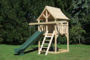 Small Playsets For Small Backyards by 301 Moved Permanently