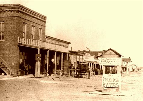 boat building officials texas dodge city april 9 1878