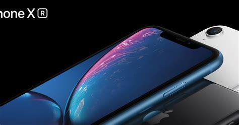 boost mobile s iphone xr deal is back prepaid phone news