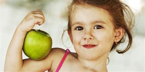 imagenes niños saludables ni 241 os y ni 241 as saludables tu salud