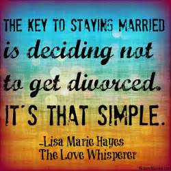 Wedding Quotes Key by Key To Marriage Quotes Quotesgram