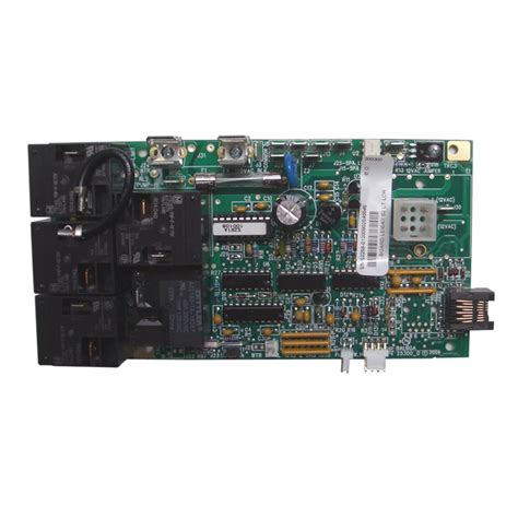 leisure bay spa wiring diagram circuit diagram maker