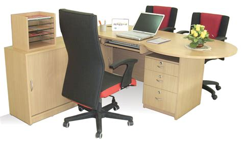 woodware modular office furniture executive tables