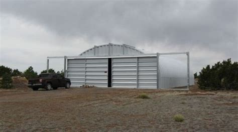 Sheds For Sale In Az by Used Steel Buildings Arizona