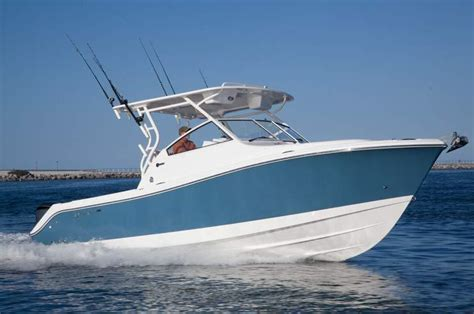 edge offshore boats research 2015 edgewater boats 280 cx on iboats