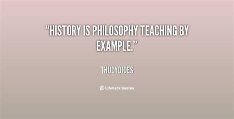 Elementary teaching philosophy statement example