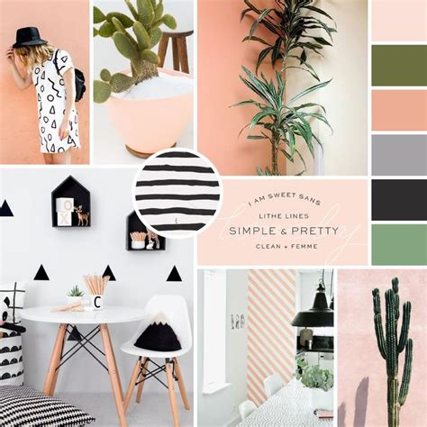 17 best images about moodboards on pinterest jade