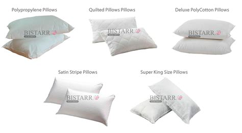 Pillow Sizes Chart by Duvet Quilt Single King King Size Bed