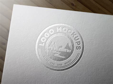 tattoo mockup photoshop templates free 15 best free logo mockups to download in 2017