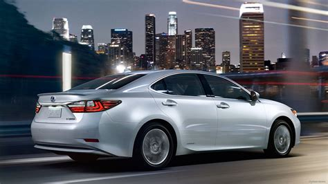 lexus of miami is a miami lexus dealer and a new car