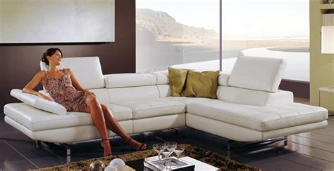 Wood Furniture Biz Products Sofas Max Divani Charme