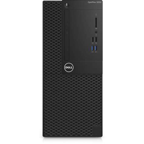 Dell Optiplex 3050 Mt dell optiplex 3050 mt i3 7100 business pcs mindfactory
