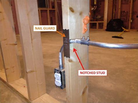 metal conduit routing your conduit