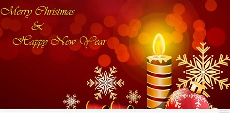 wallpaper christmas and new year 2015 merry christmas happy new year 2016 wishes