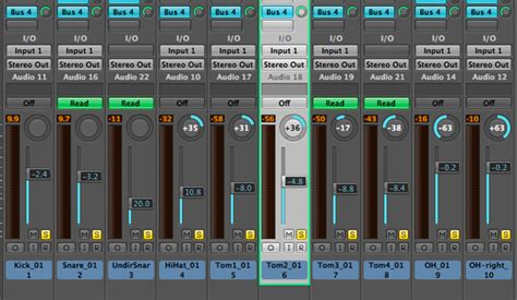 drum compressor tutorial tutorial mixing drum a guide to effective drum mixing part 3