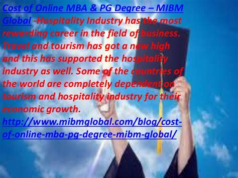 Executive Mba Programs Cost by Executive Certificate Programs Selling Its