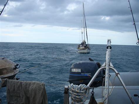 boat in spanish means isla grande panama again