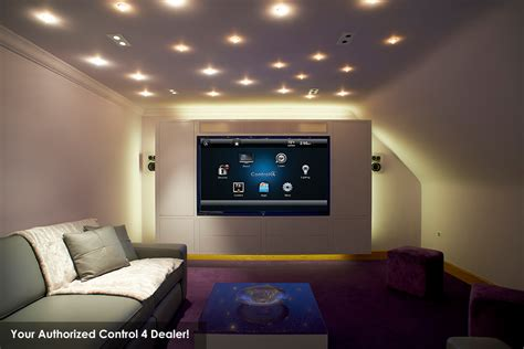 smart home automation services houston tx smart home