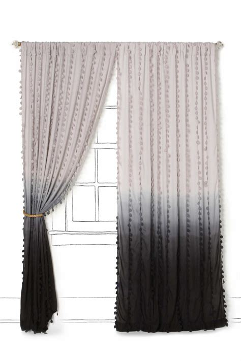 rit dye curtains 17 best images about for the home on pinterest drop