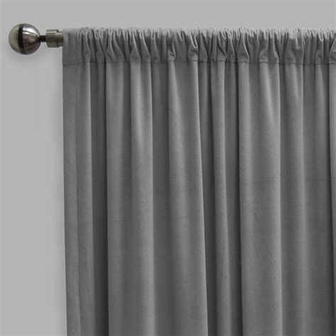 rodeo home curtain panels 17 best images about decorating with gray on pinterest