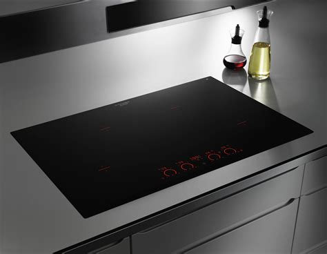 induction hob or not black induction hob from electrolux means cooking without limits electrolux newsroom uk