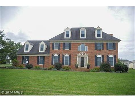 houses for sale in salisbury md salisbury md real estate homes for sale in salisbury maryland weichert com