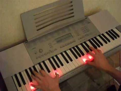 tutorial piano depeche mode depeche mode enjoy the silence full version piano