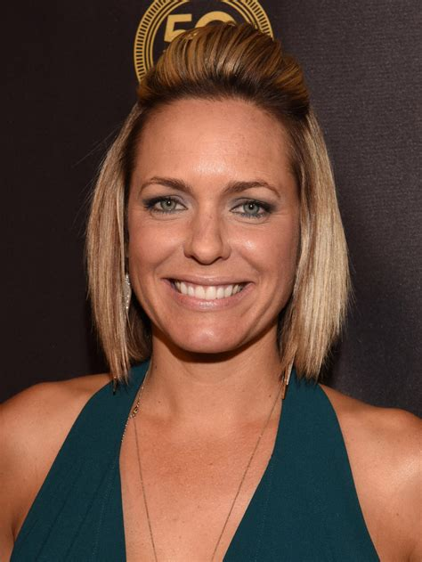 adrianne zucker new hairstyle 2015 arianne zucker photos photos days of our lives 50th