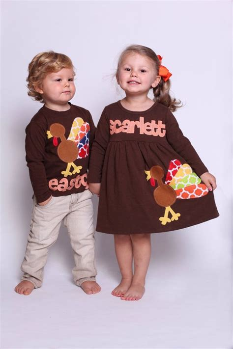 coordinating for siblings 43 best big images on