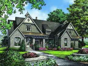 ranch style house plans with walkout basement don gardner house plans with walkout basement donald