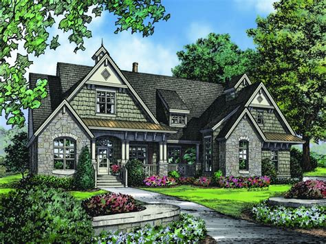 walkout ranch house plans don gardner house plans with walkout basement donald