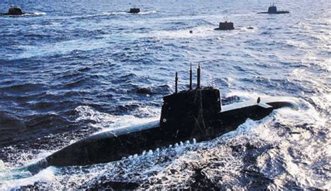 german u boat off cape cod 39 best images about german submarines on pinterest