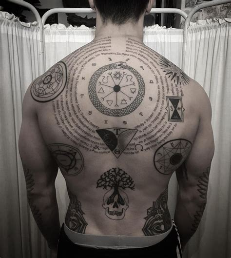 constantine tattoo best 25 constantine ideas on