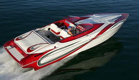 speed boats for sale calgary research eliminator boats 300 eagle xp high performance