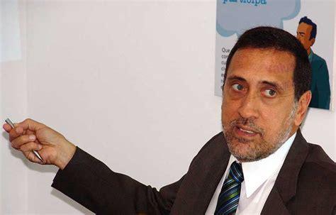ultimo aumento metalurgico 2016 nuevo aumento gener 225 cierre o despido asegur 225 ndome