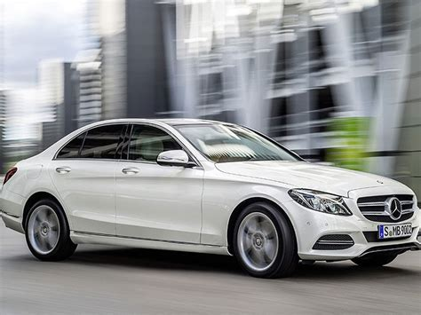 mercedes c class 2014 mercedes benz c class pricing note pictures review