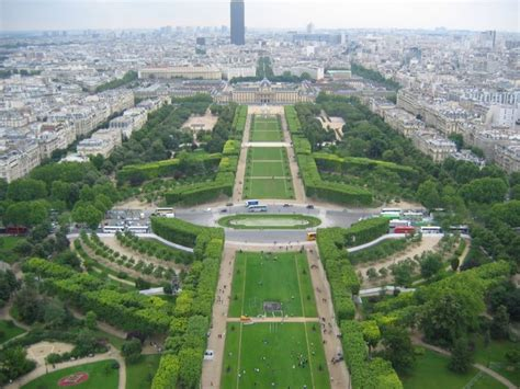 Tuileries Garden by The Tuileries Garden Reviews Tours Map