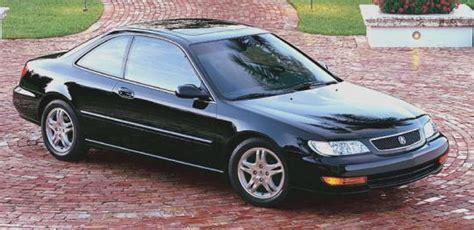 vehicle repair manual 1998 acura cl seat position control 1998 acura cl vin 19uya3241wl007730 autodetective com