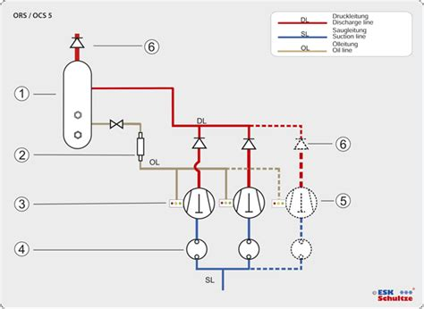 410a suction pressure wiring diagrams wiring diagram schemes