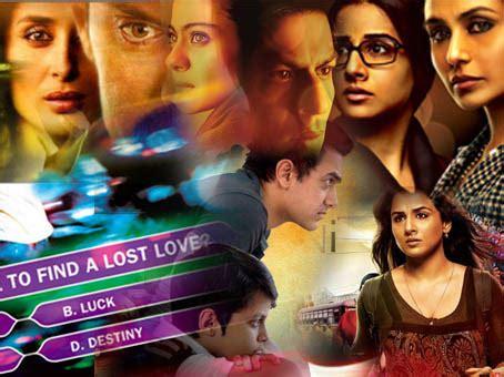 film india lama yang bagus 6 film bollywood tanpa adegan tari dan nyanyi yang lebay